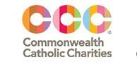 Commonwealth Catholic Charitites