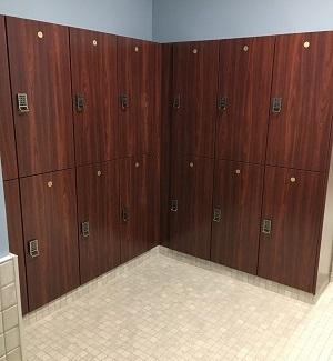 Locker Product Line 300x400